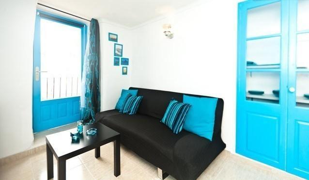 MARINA AZUL - Image 1 - Ibiza - rentals
