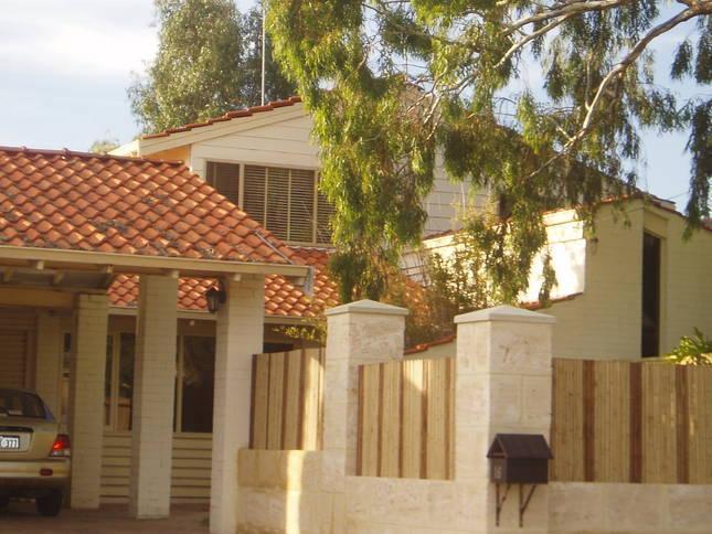 Billies Retreat - Billies Retreat - Perth - rentals