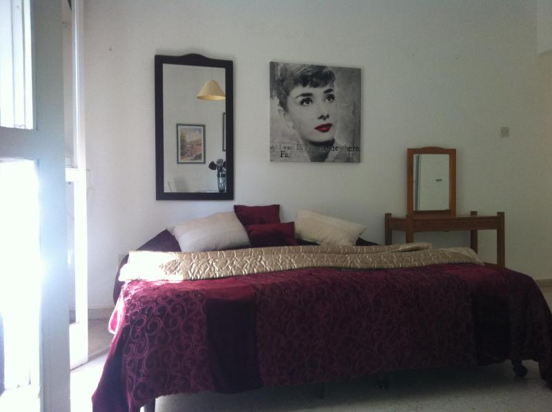 Superior Studio - Image 1 - Paphos - rentals