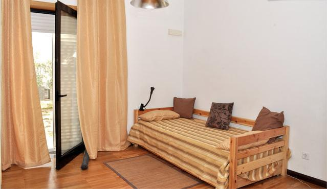 Studio in the center of Coimbra - Image 1 - Coimbra - rentals