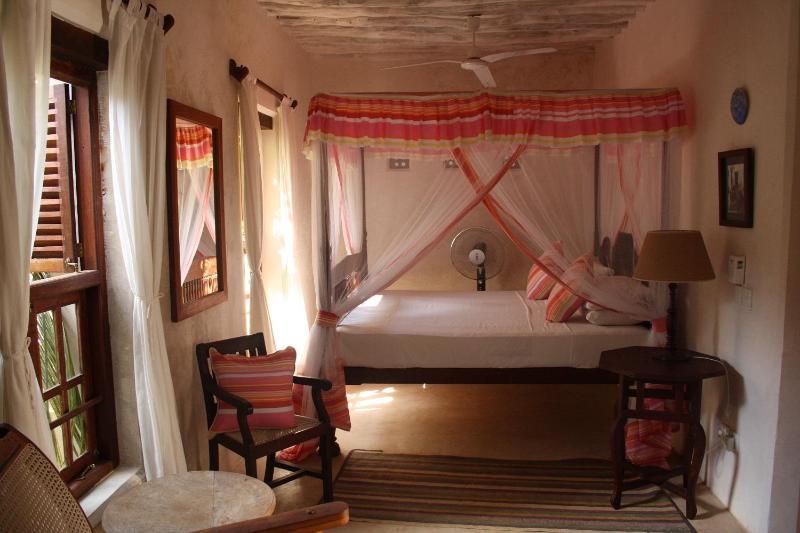 milele house - Image 1 - Lamu - rentals