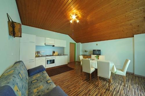 Vacation Apartment in Vordernberg - 646 sqft, modern, well-equipped, friendly (# 4452) #4452 - Vacation Apartment in Vordernberg - 646 sqft, modern, well-equipped, friendly (# 4452) - Vordernberg - rentals