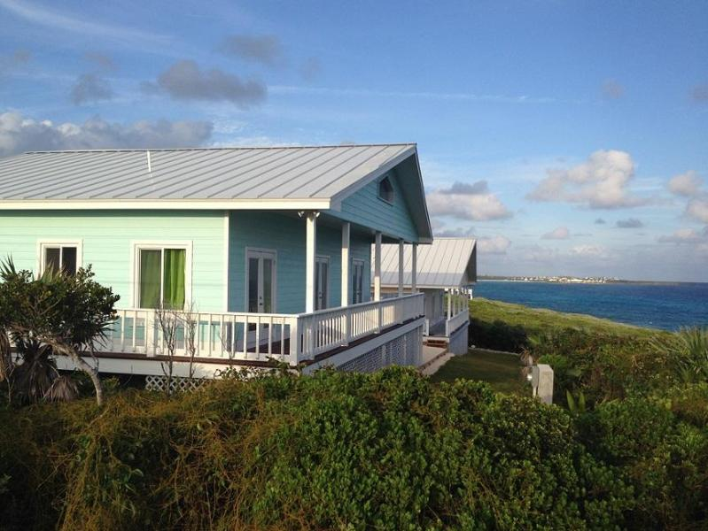 Breathtaking Atlantic Views - Your Perfect Winter Season Getaway - Abaco - rentals