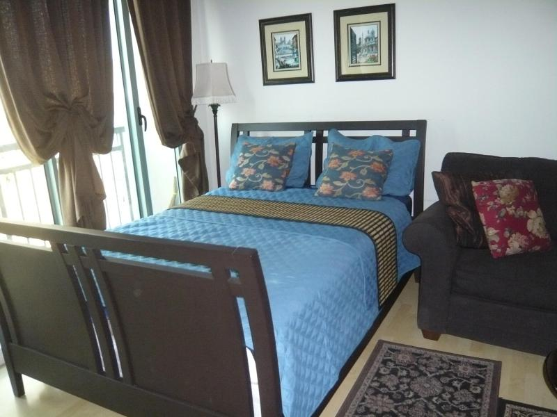 APARTMENT FOR SHORT TERM RENTAL - Image 1 - Mandaluyong - rentals