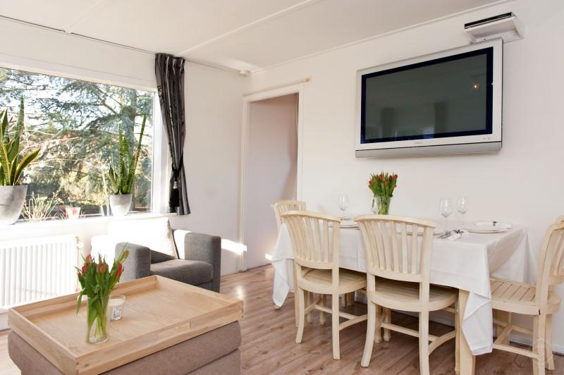 Overall View 4 you to enjoy apartment Amsterdam - 4 You To Enjoy apartment Amsterdam - Amsterdam - rentals