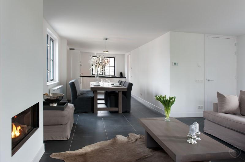 Apartment Overview Najade Resort III - Najade Resort III Loosdrecht - Amsterdam - rentals