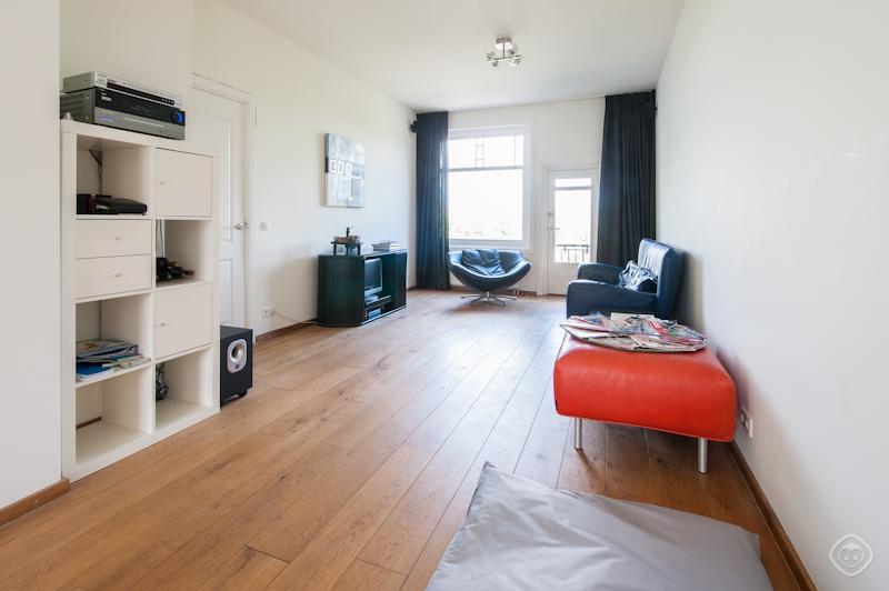 Living Room Stadionplein apartment Amsterdam - Stadionplein apartment Amsterdam - Amsterdam - rentals