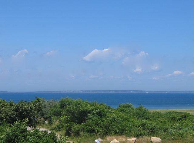 Aquinnah Panoramic Waterviews (346) - Image 1 - Massachusetts - rentals