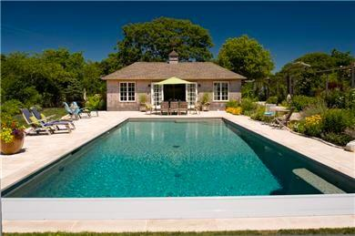Aquinnah Waterview with In-Ground Salt Water Pool! (303) - Image 1 - Massachusetts - rentals