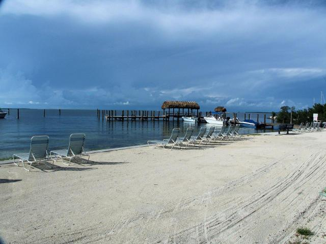 Executive Bay Club A-1 - Image 1 - Islamorada - rentals