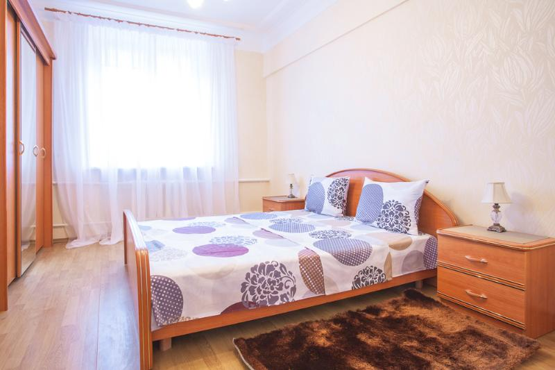 Royal Stay Group Apartments (306) - Image 1 - Chiki - rentals