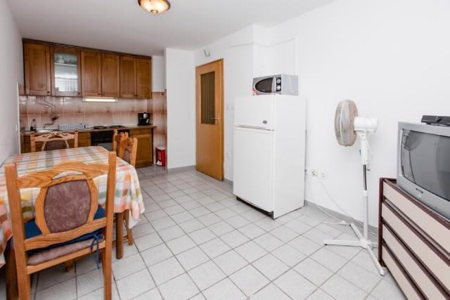 Apartments Šima - 32091-A2 - Image 1 - Vinisce - rentals