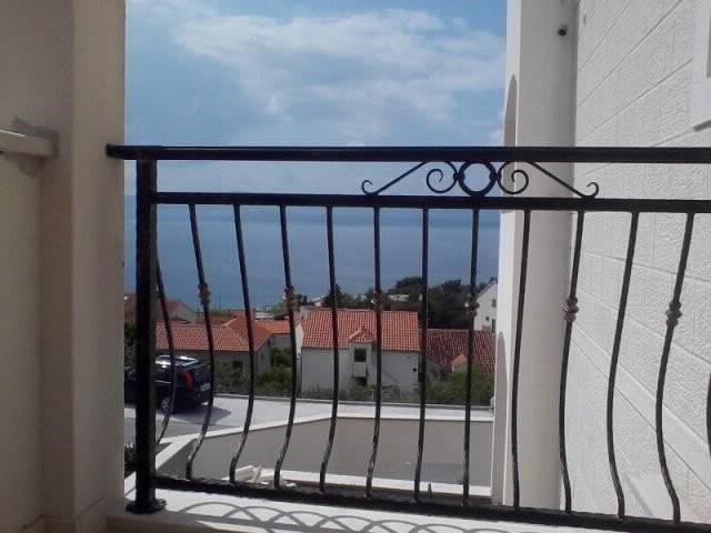 Apartments Ivan - 44001-A3 - Image 1 - Bol - rentals