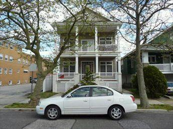 1321 Wesley Avenue 69418 - Image 1 - Ocean City - rentals