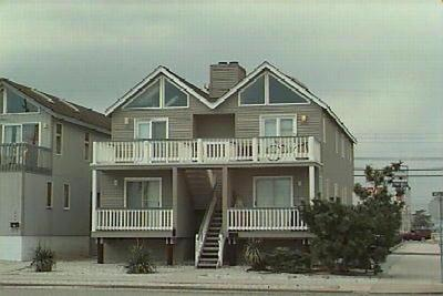 1602 West Avenue 95068 - Image 1 - Ocean City - rentals