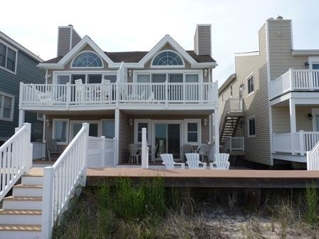 3917 Central Northside 14076 - Image 1 - Ocean City - rentals