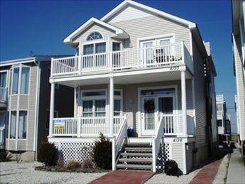 4128 Asbury Avenue 1st Floor 23669 - Image 1 - Ocean City - rentals