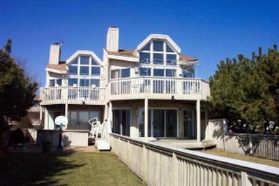 2900 Wesley Avenue 31761 - Image 1 - Ocean City - rentals