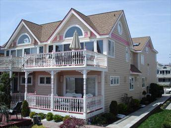 2213 Wesley Avenue SOLD 38106 - Image 1 - Ocean City - rentals