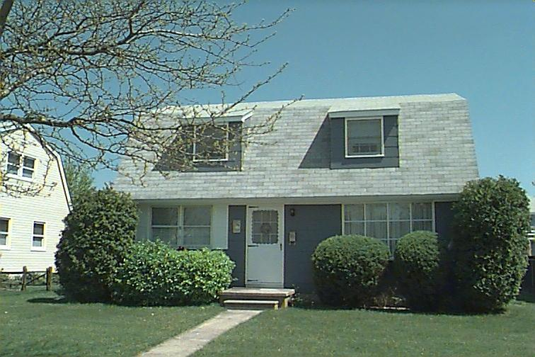 157 Bark Drive, single family - Bark single 2836 - Ocean City - rentals