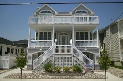 5540 Central Avenue, 1s Floor - 5540 Central Avenue 1st Floor 13390 - Ocean City - rentals