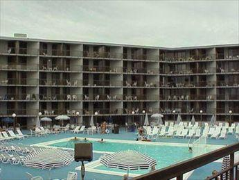 Ocean Colony Unit ********* - Image 1 - Ocean City - rentals