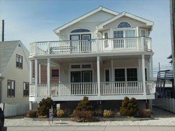 1010 Central 2nd 40171 - Image 1 - Ocean City - rentals