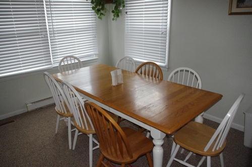 5240 Asbury Avenue 1st Floor 6475 - Image 1 - Ocean City - rentals