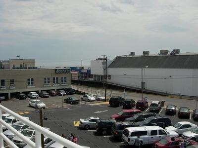831 Atlantic Avenue Unit 212 35524 - Image 1 - Ocean City - rentals