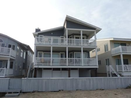 5617 Central Avenue 1st Floor 73973 - Image 1 - Ocean City - rentals