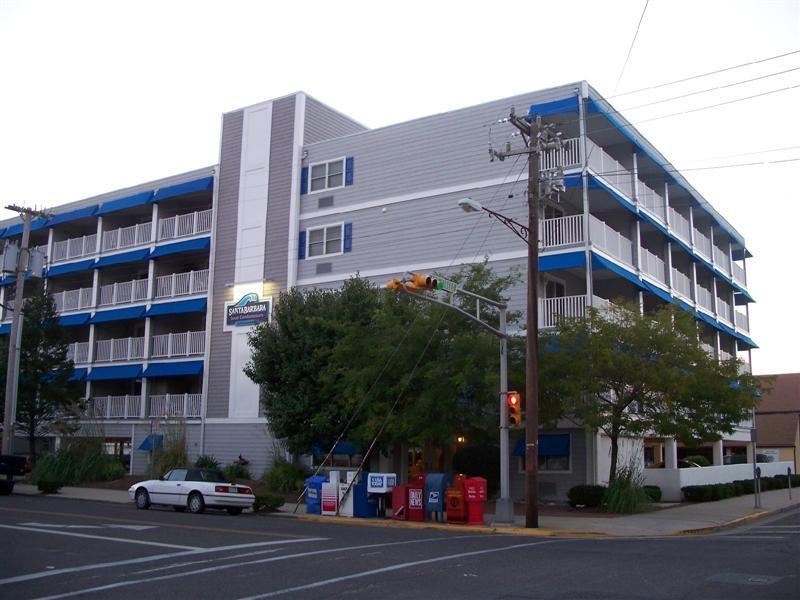 1008 Wesley Avenue 35784 - Image 1 - Ocean City - rentals