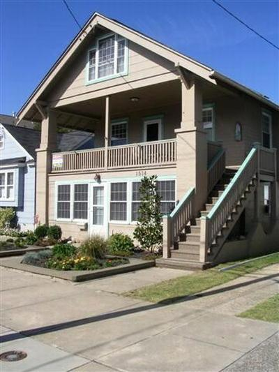 1514 Wesley Ave 1st 8583 - Image 1 - Ocean City - rentals