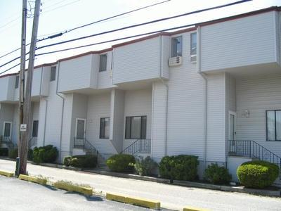 1301 Haven Avenue Unit J 2844 - Image 1 - Ocean City - rentals
