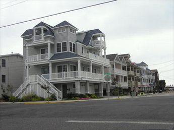 901 3rd Street 36377 - Image 1 - Ocean City - rentals