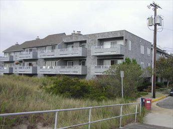 920 Pennlyn Place Breakers Unit 15, 1st Floor 36380 - Image 1 - Ocean City - rentals