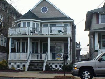 1233 Wesley Avenue 92495 - Image 1 - Ocean City - rentals