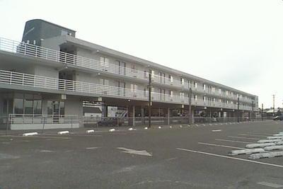 831 Atlantic Avenue Flagship Condos Unit 110 5025 - Image 1 - Ocean City - rentals