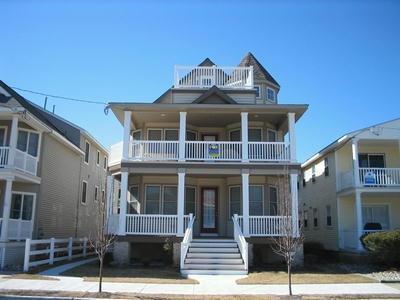884 Park Place 82601 - Image 1 - Ocean City - rentals