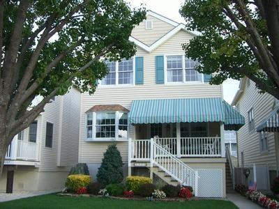 3531 West Avenue 50374 - Image 1 - Ocean City - rentals
