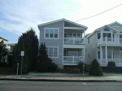 3427 Asbury Avenue 2nd Floor 112059 - Image 1 - Ocean City - rentals