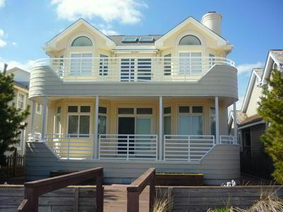 5531 Central 2nd 113452 - Image 1 - Ocean City - rentals