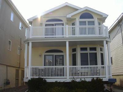 5613 Asbury Avenue 1st 112779 - Image 1 - Ocean City - rentals