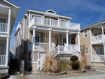 5720 Asbury Avenue 113031 - Image 1 - Ocean City - rentals