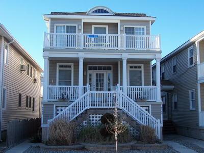 5722 Asbury Avenue 113032 - Image 1 - Ocean City - rentals