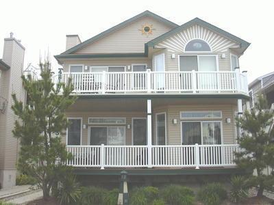 4213 Asbury Ave. 1st Flr. 111817 - Image 1 - Ocean City - rentals
