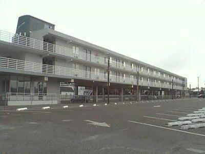 831 Atlantic Avenue Unit #101 111953 - Image 1 - Ocean City - rentals