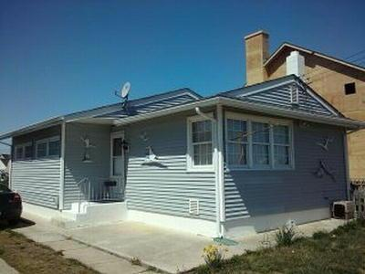 Oxford 112457 - Image 1 - Ocean City - rentals