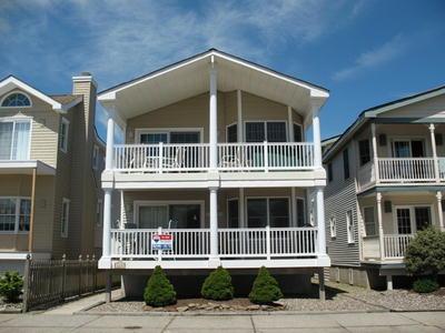 4330 Asbury 2nd 112043 - Image 1 - Ocean City - rentals