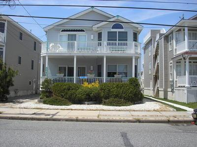 4840 Central Avenue 111605 - Image 1 - Ocean City - rentals