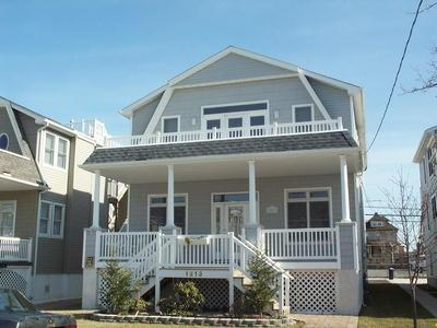1213 Central 1st 112411 - Image 1 - Ocean City - rentals